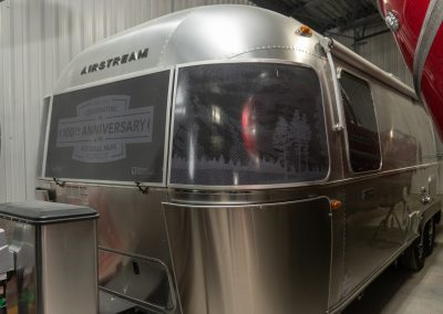 md-Airstream 3-1