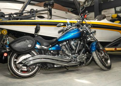 md-Motor bike 3-1